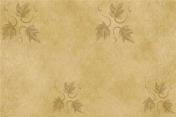 锦幻壁纸纹理