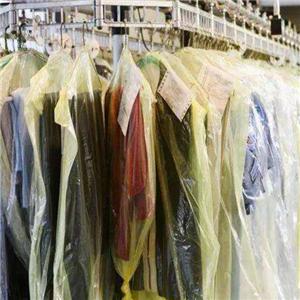 衣乐事洗衣健康