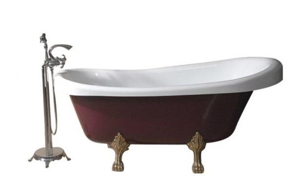 凯尔仕卫浴浴缸