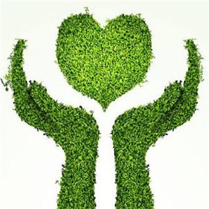 雙全環保廣告