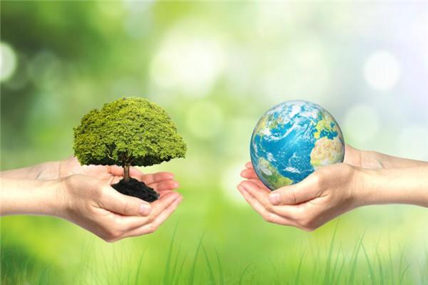 雙全環保推廣
