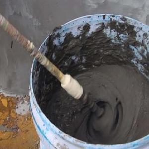金鼎建材防水益胶泥