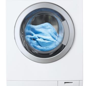 汇杲洗衣品质
