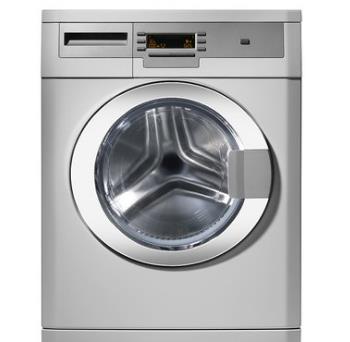 汇杲洗衣机器