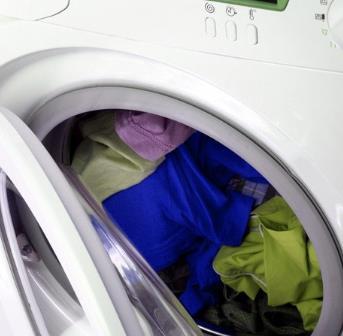 汇杲洗衣衣服