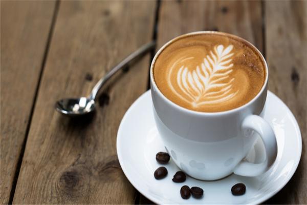 叁味咖啡品味