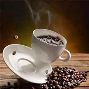 叁味咖啡特色