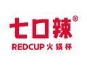 七口辣品牌logo