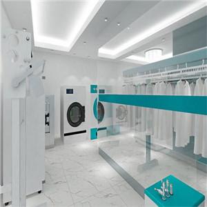卡西亚干洗设备