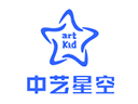 中艺星空品牌logo