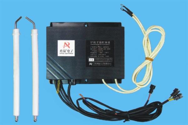 奧陸爐灶節能控制器電線