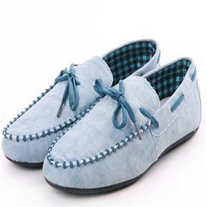 必登高男鞋特色