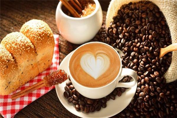 樂豪思咖啡品味