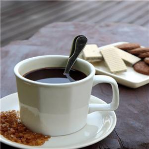 樂豪思咖啡特色
