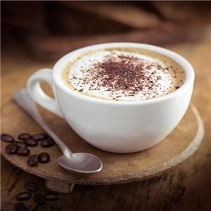 樂豪思咖啡經典