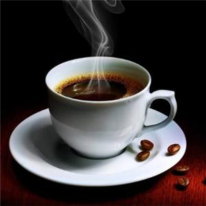 樂豪思咖啡新品