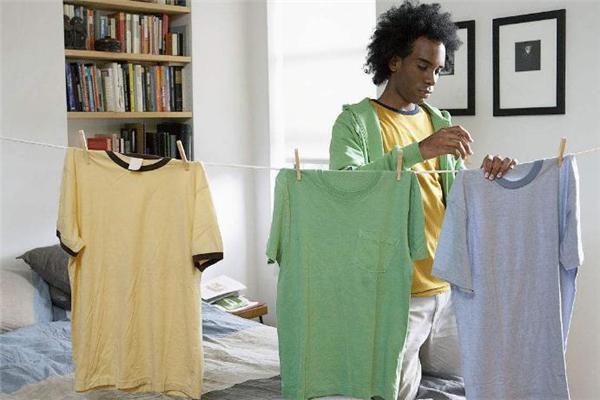 凯特林洗衣服务
