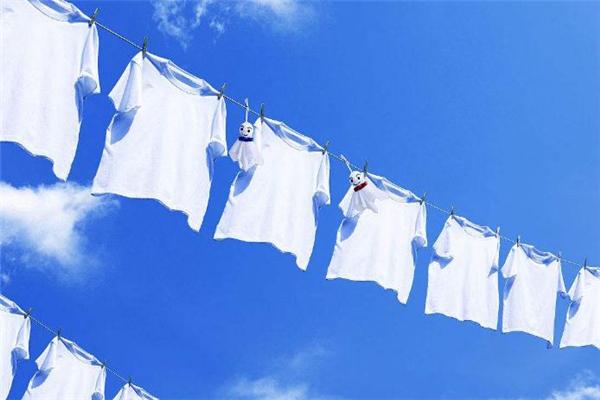 凯特林洗衣洗涤