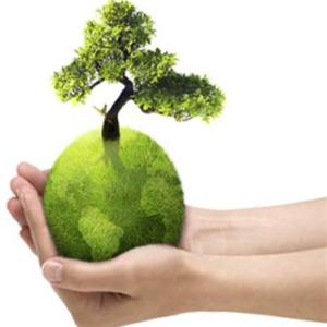 康庭環保品質