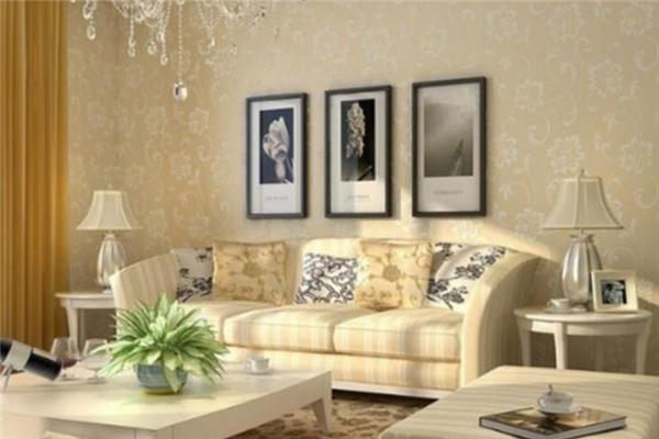 杨子壁纸设计