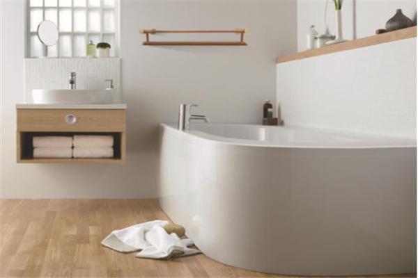 木一卫浴设计