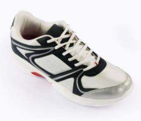 佐田运动鞋设计