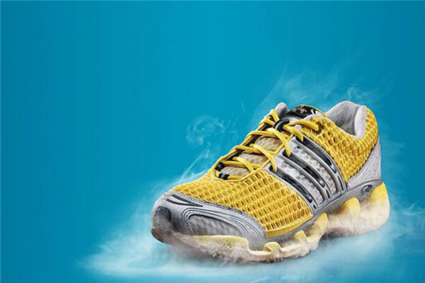 佐田运动鞋样式