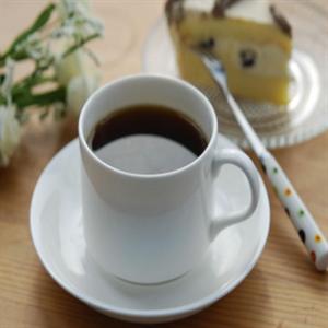 摩西卡咖啡飲品