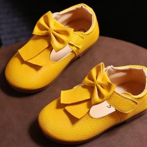 助兴童鞋风格