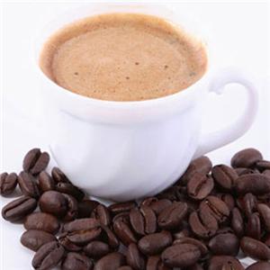 七號咖啡爽滑