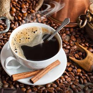 季憶咖啡鮮美