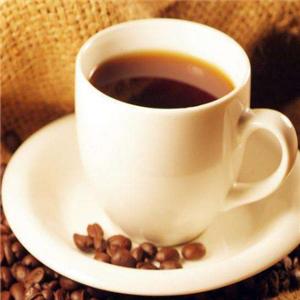 季憶咖啡爽滑