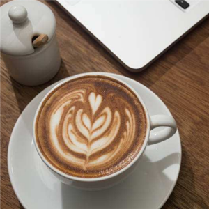 季憶咖啡可口