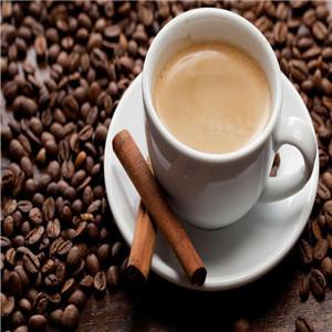 季憶咖啡美味