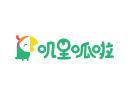 叽里呱啦品牌logo