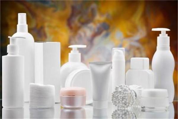 泡泡塘个性生活美容用品产品