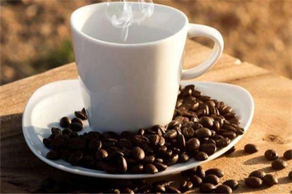 季憶咖啡產品