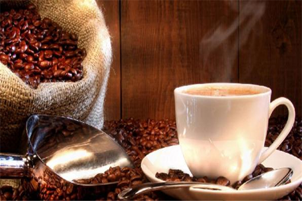 季憶咖啡風味