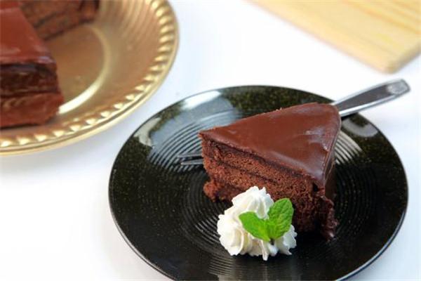 歐味皇朝巧克力味