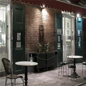 至愛咖啡館