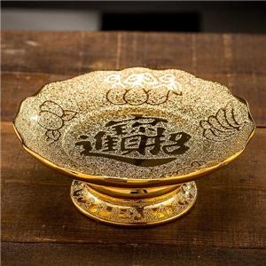 儒釋道藏傳佛教用品