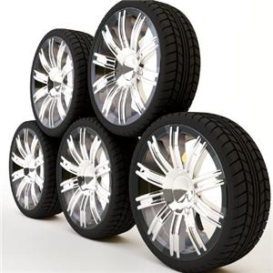 九通輪胎品質