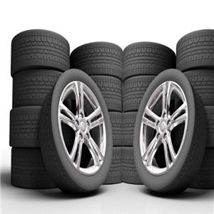 九通輪胎品牌