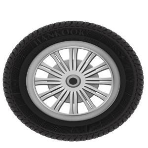 九通輪胎質量