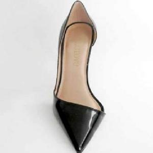 领头羊女鞋高跟鞋
