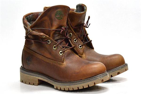 澳伦女鞋经典