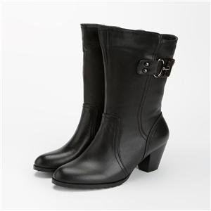 澳伦女鞋流行