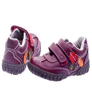 彪马童鞋时尚