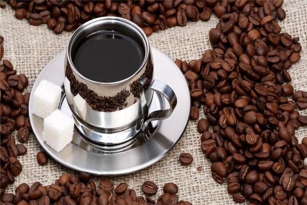 麻雀咖啡特色