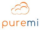 澄鏡科技品牌logo